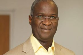 2023 General Elections : Zoning, Let us respect agreement Very Important – Fashola