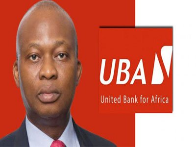 UBA Foundation's National Essay Competition 2020 brings out the finest young creative writers in a challenging year