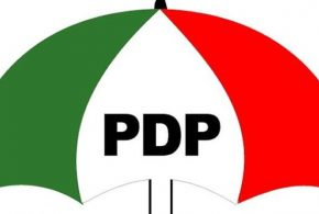 2023 ELECTION : PDP governors disagree over committee's no-zoning report