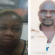 Baba Ijesha defiled teenager in my home, says comedian, Princess
