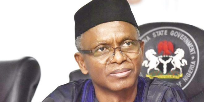 BREAKING: Again, Bandits Attack Kaduna Polytechnic, Abduct Students, Lecturers, student was also killed